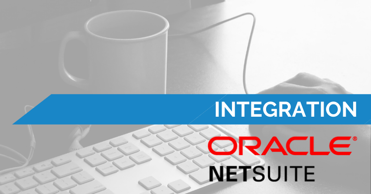 Introducing: SkuVault's Netsuite Integration