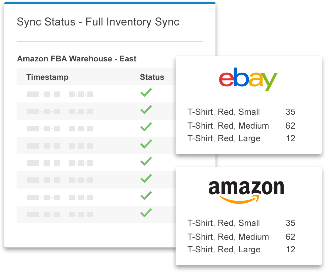 Inventory Management Features That Work | SkuVault