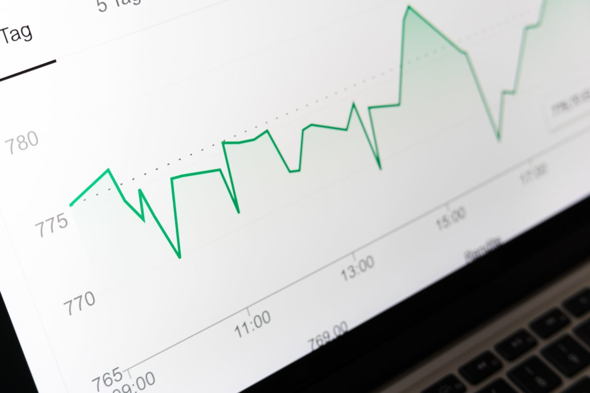 How to Calculate Moving Average Price and Why It's Important